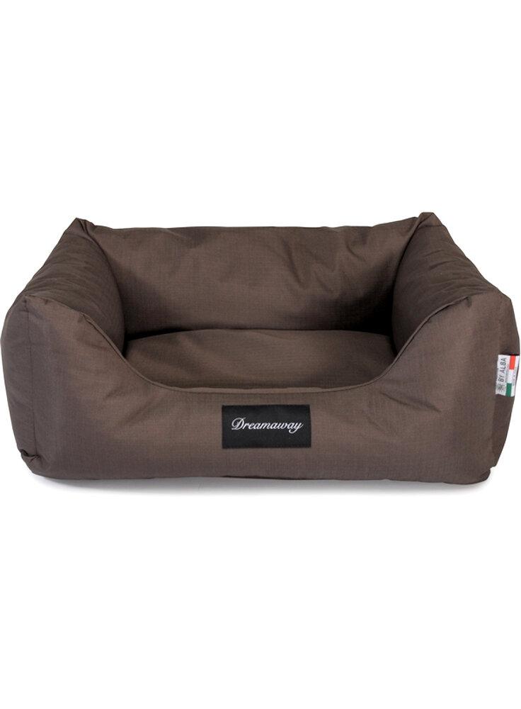 petit-sof-boston-marrone-100x80x25-cm