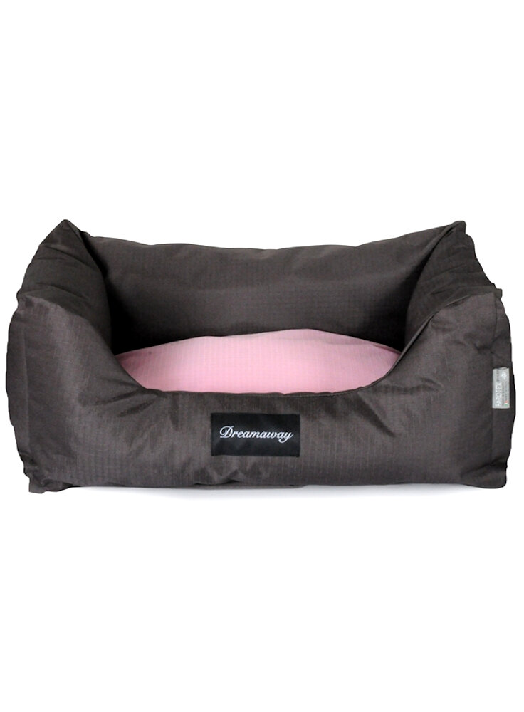petit-sofa-boston-brown-pink-80x67x22-cm