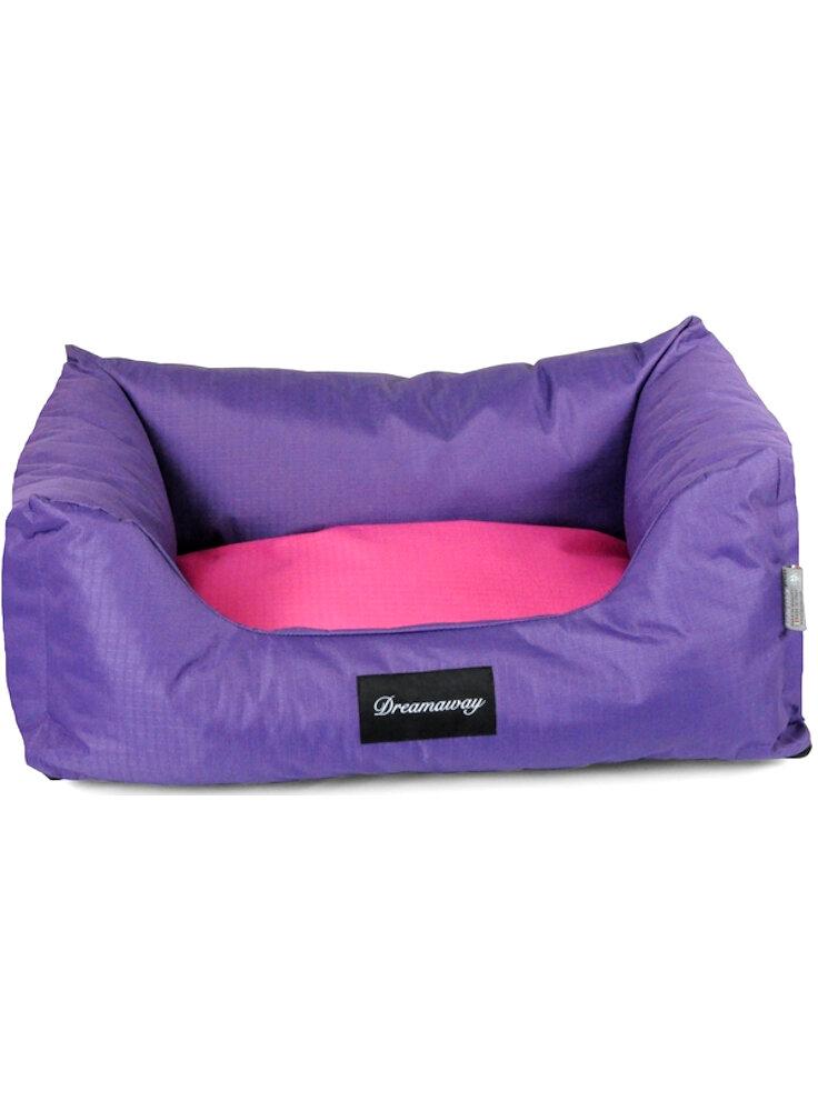 petit-sofa-boston-violet-fuxia-80x67x22-cm
