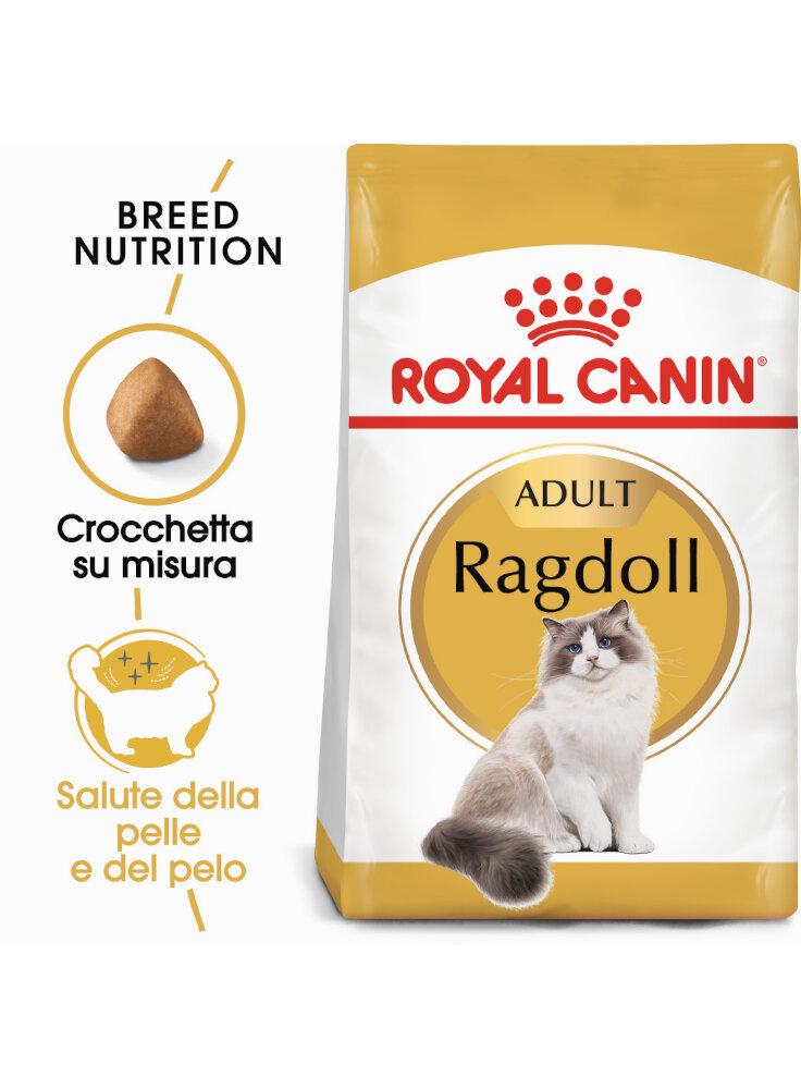ragdoll-royal-canin-400g