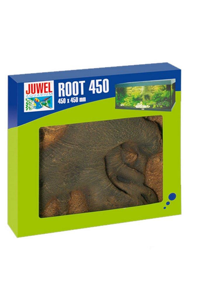 sfondo root tronco juwel 450