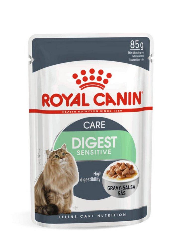 royal-canin-digest-sensitive-gatto-busta