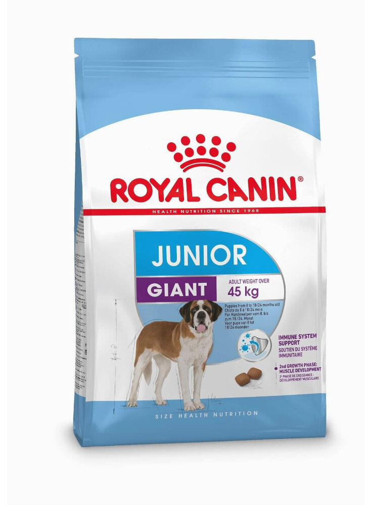 royal-canin-giant-junior-alimenti