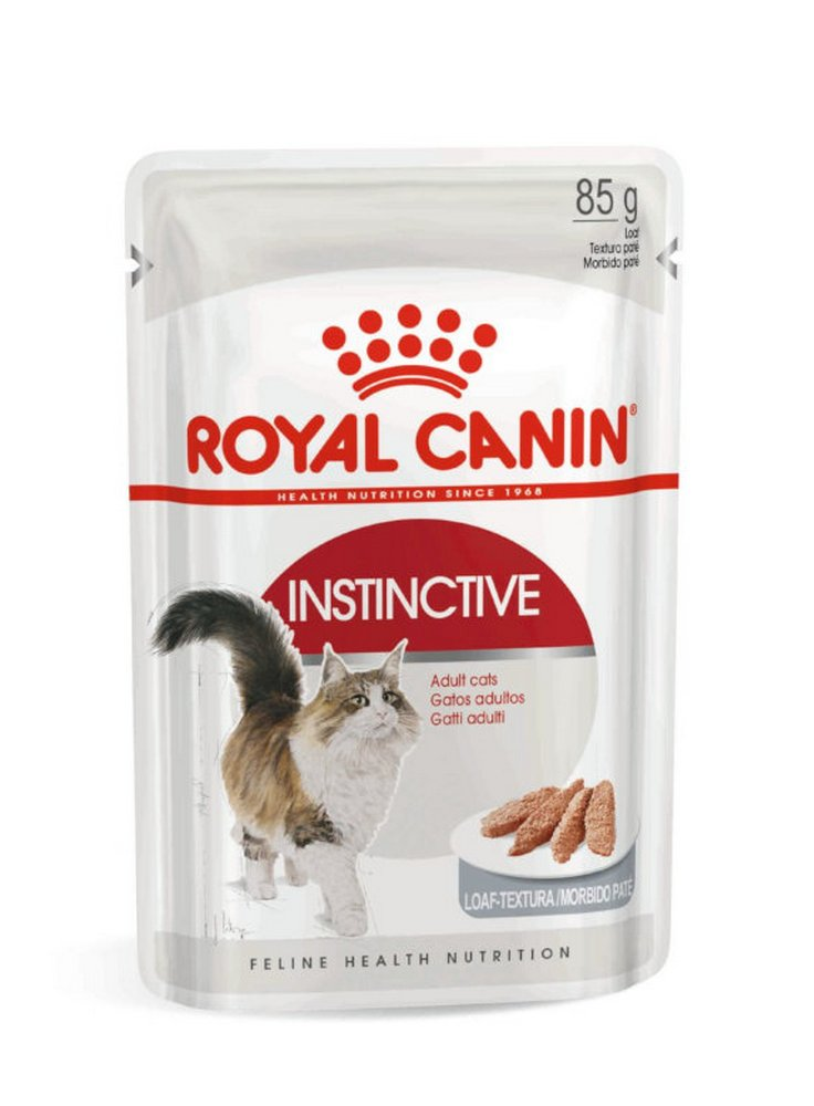 royal-canin-instinctive-buste-pate