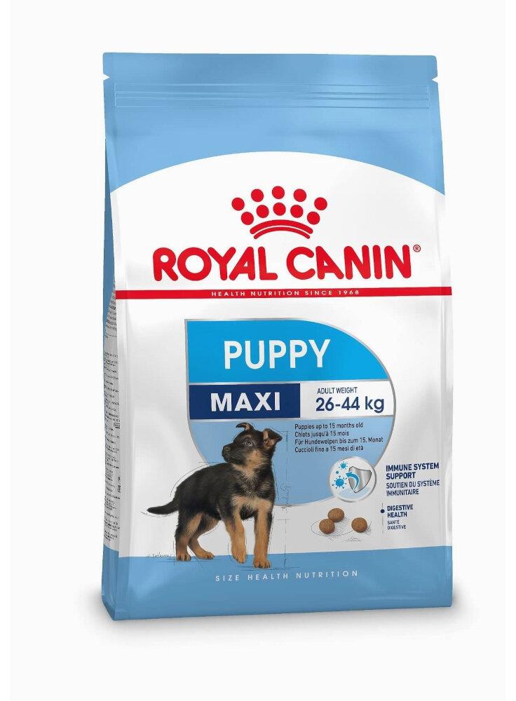 royal-canin-maxi-junior