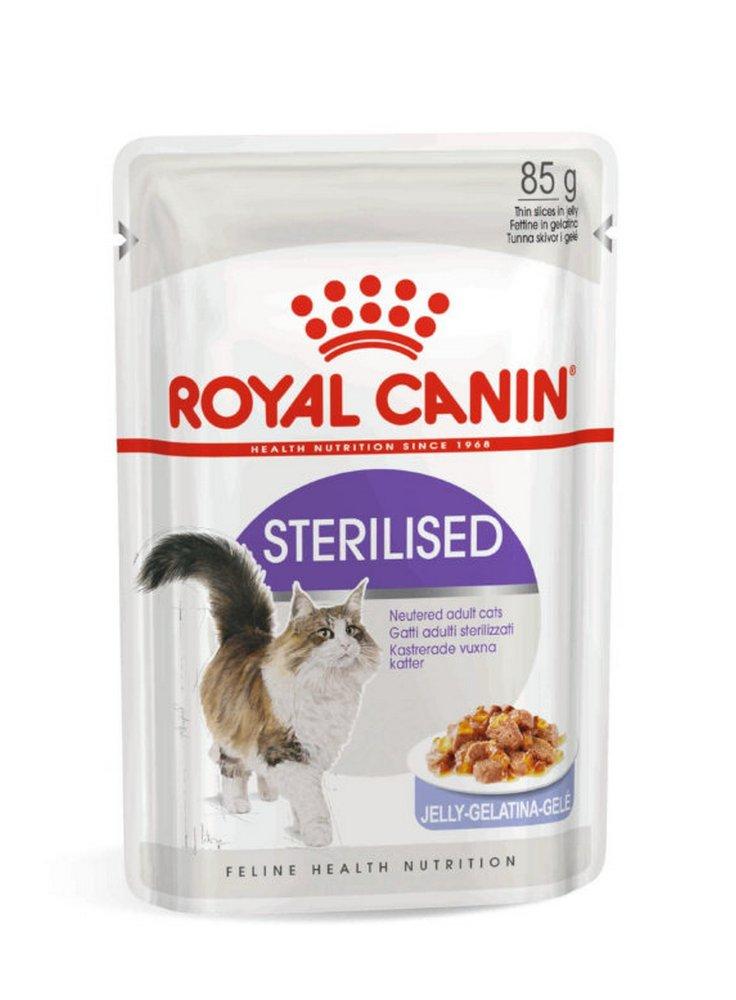 royal-canin-sterilised-buste-jelly
