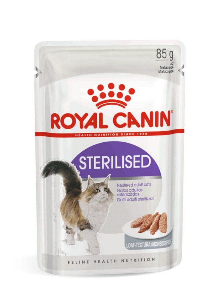 royal-canin-sterilised-buste-pate