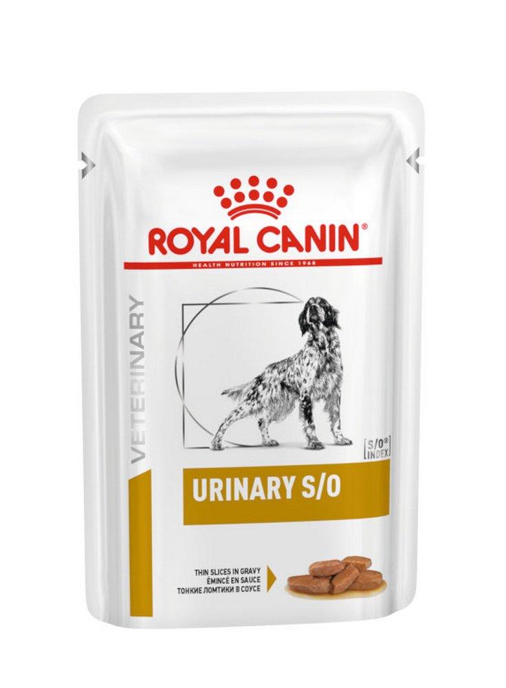 royal-canin-umido-urinary-cane-buste