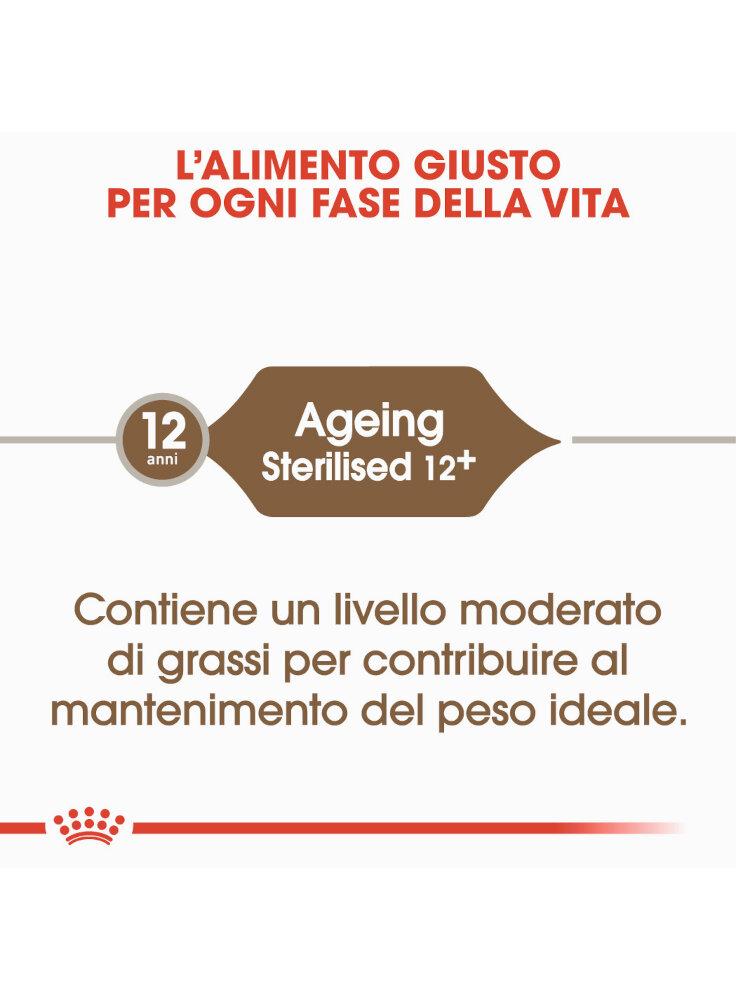 senior-age-ageing-12-sterilised-gatto-royal-canin-1