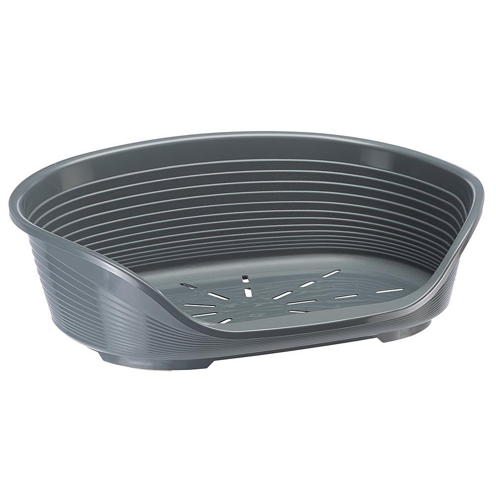 siesta-deluxe-10-dark-grey
