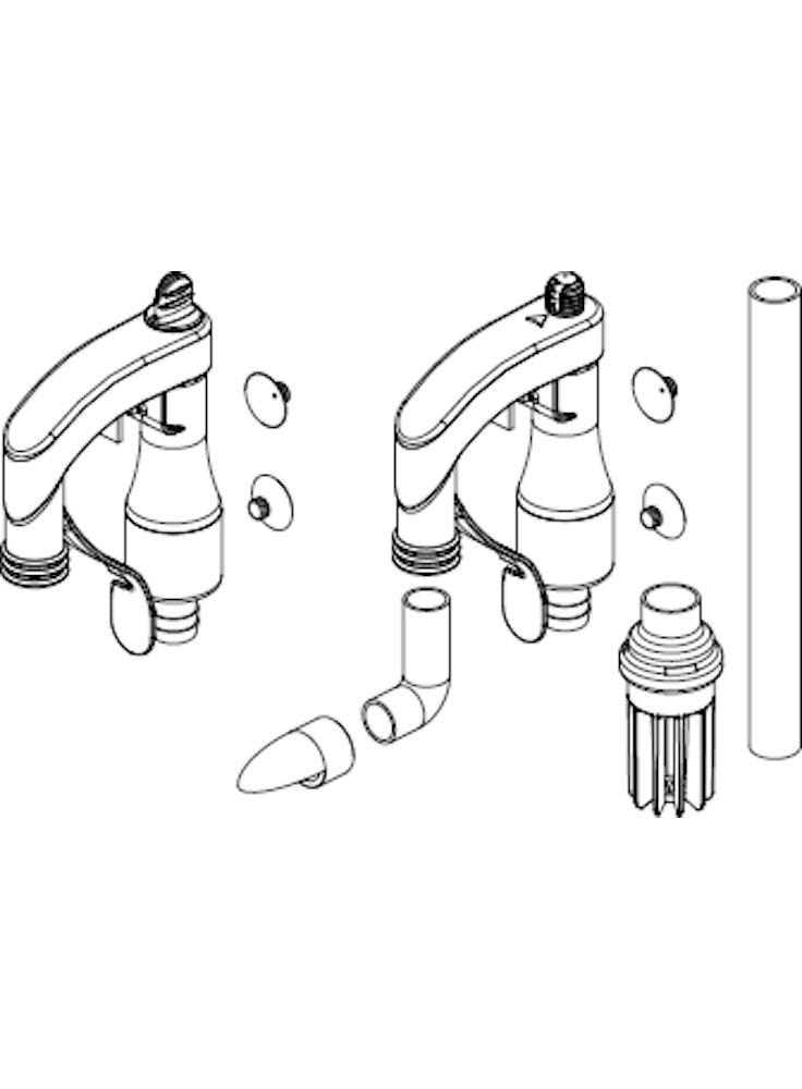 space-eko-100-kit-innesco-rapido