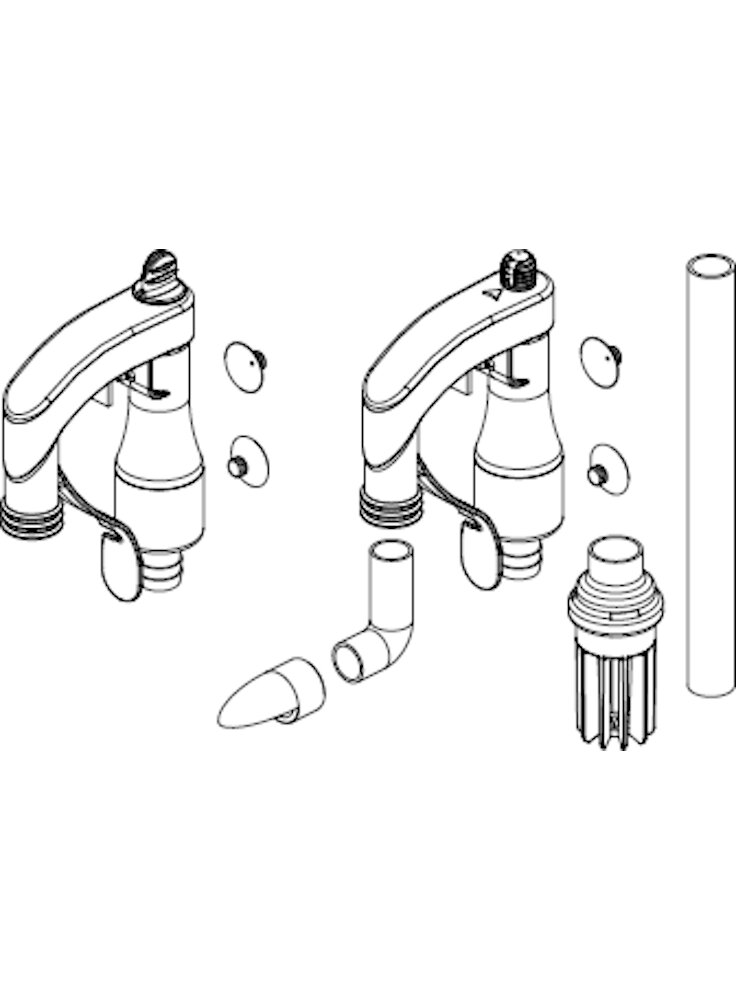 space-eko-200-300-whale-350-500-kit-innesco-rapido
