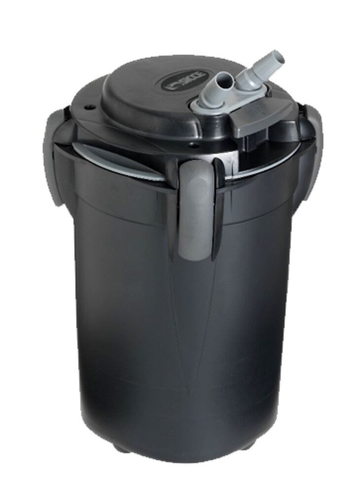 space-eko-200-filtro-esterno-700-l-h-h-100-cm-220-240v-50hz-6w-eu-2pins-1-5m-2p
