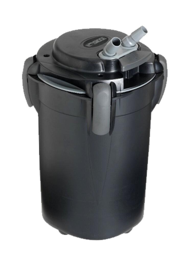 space-eko-300-filtro-esterno-900-l-h-h-150-cm-220-240v-50hz-14w-eu-2pins-1-5m-2p