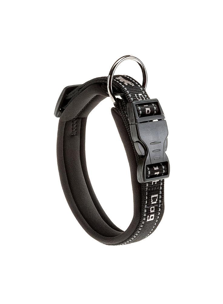sport-dog-c15-35-grigio-coll