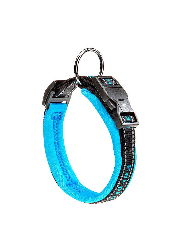 sport-dog-c25-65-blu-collare