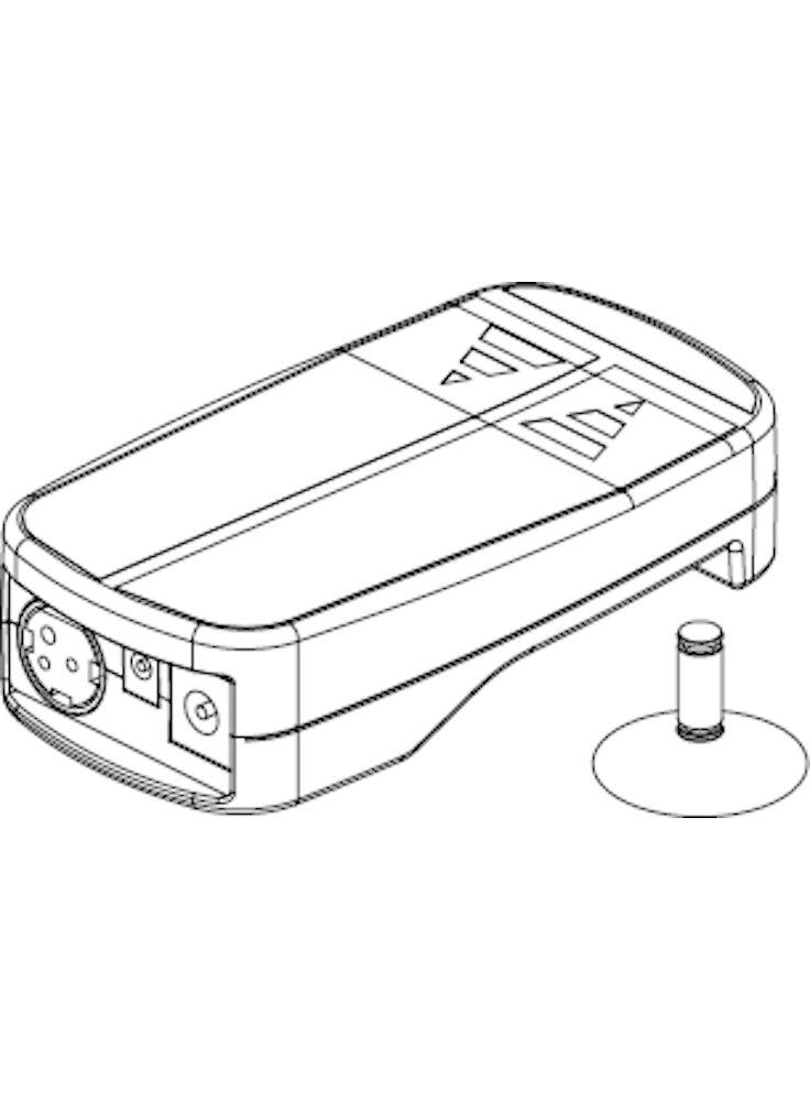 xstream-e-mini-controller-con-ventosa
