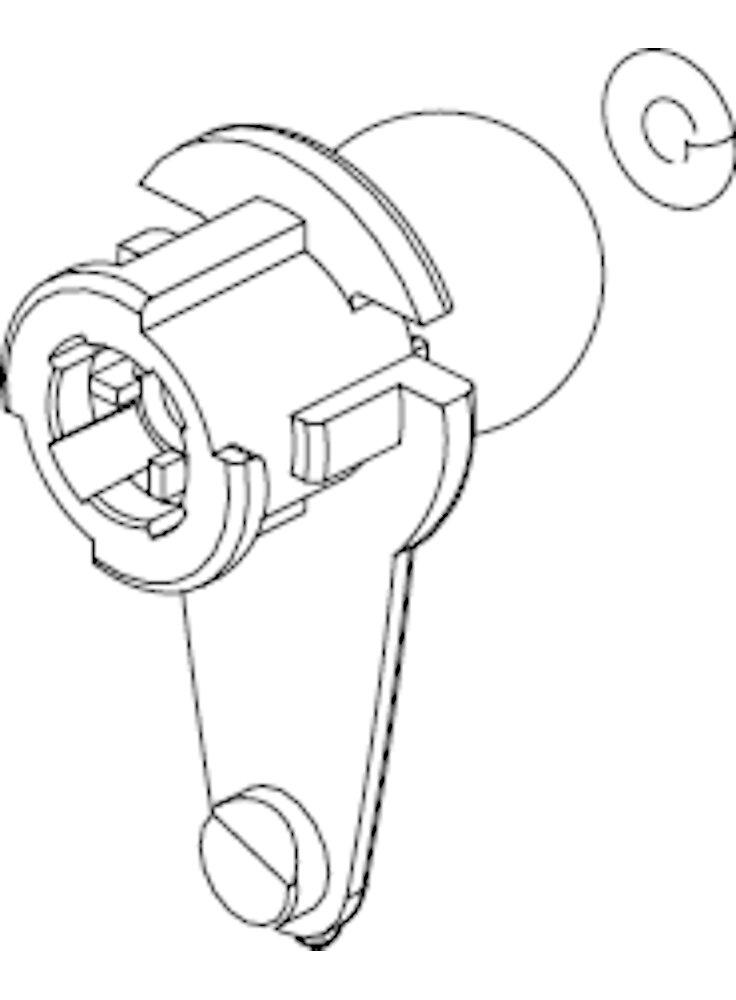 xstream-snodo-di-rotazione-con-boccola-2-pz