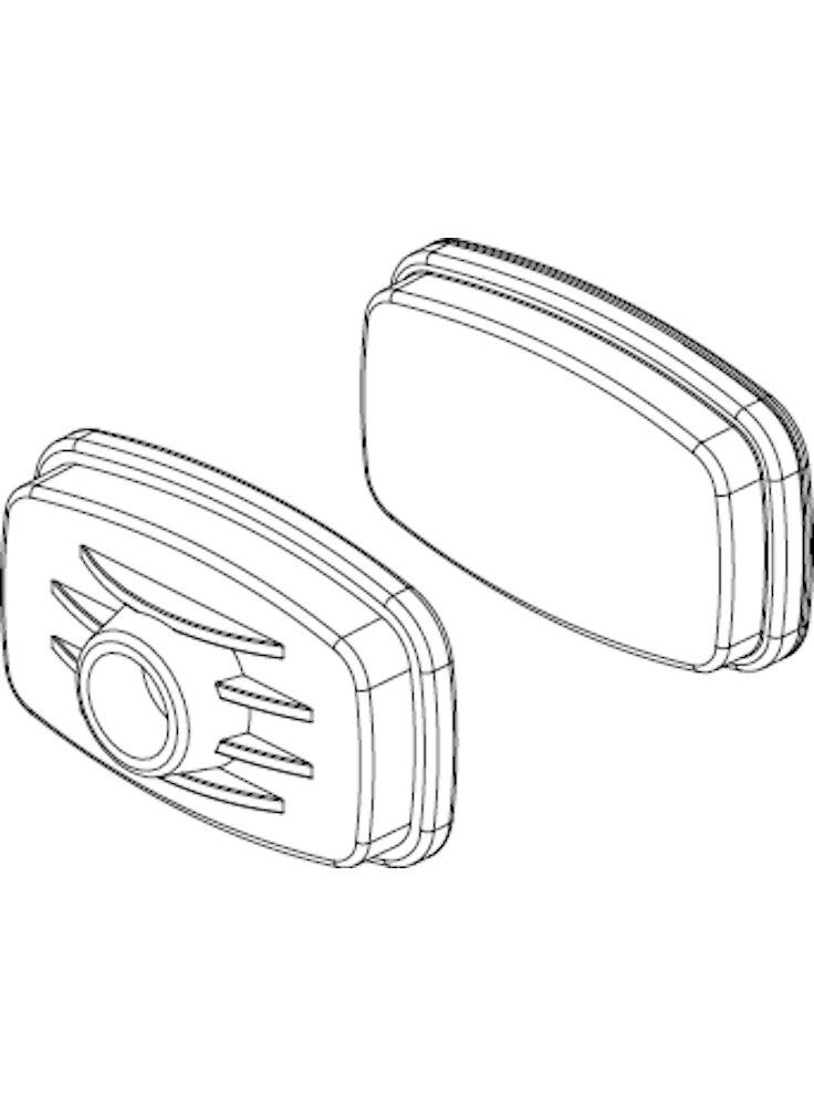 xstream-supporto-magnetico
