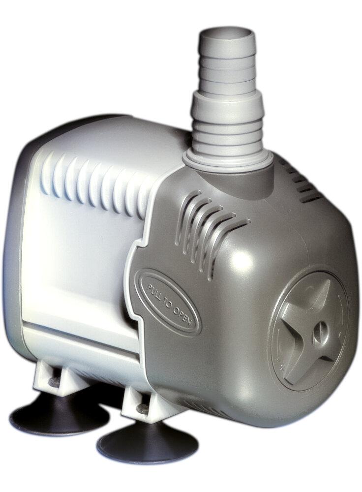 syncra-1-0-pompa-950-l-h-h-150-cm220-240v-50hz-16w-eu-2pins-1-5m-2p
