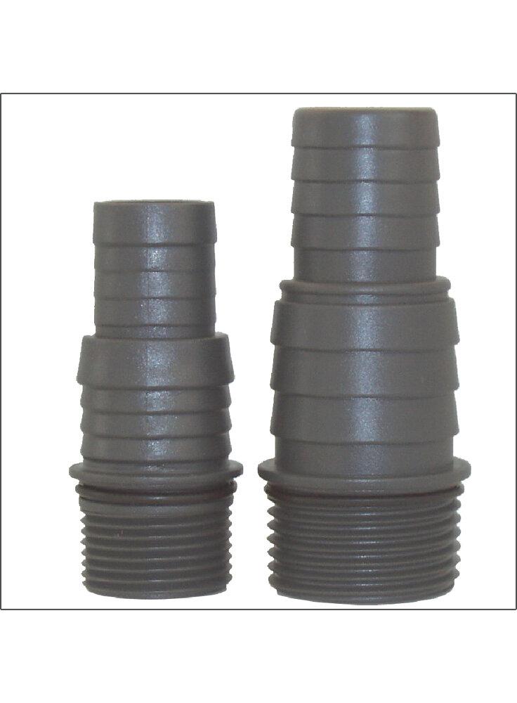 syncra-3-5-pompa-2500-l-h-h-370-cm-220-240v-50hz-65w-eu-2pins2-2m-2p_2