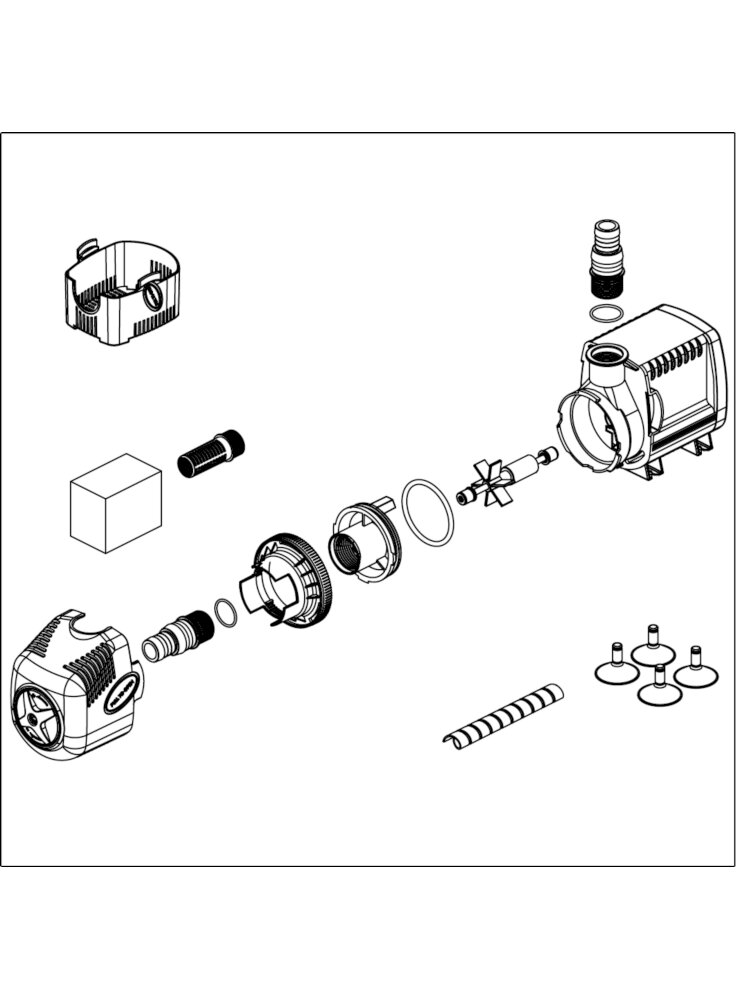 syncra-3-5-pompa-2500-l-h-h-370-cm-220-240v-50hz-65w-eu-2pins2-2m-2p_6