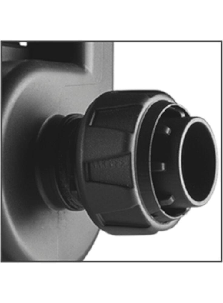 syncra-adv-10-0-pompa-10000-l-h-h-700-cm-220-240v-50hz-90w-schuko-10m-3p_1