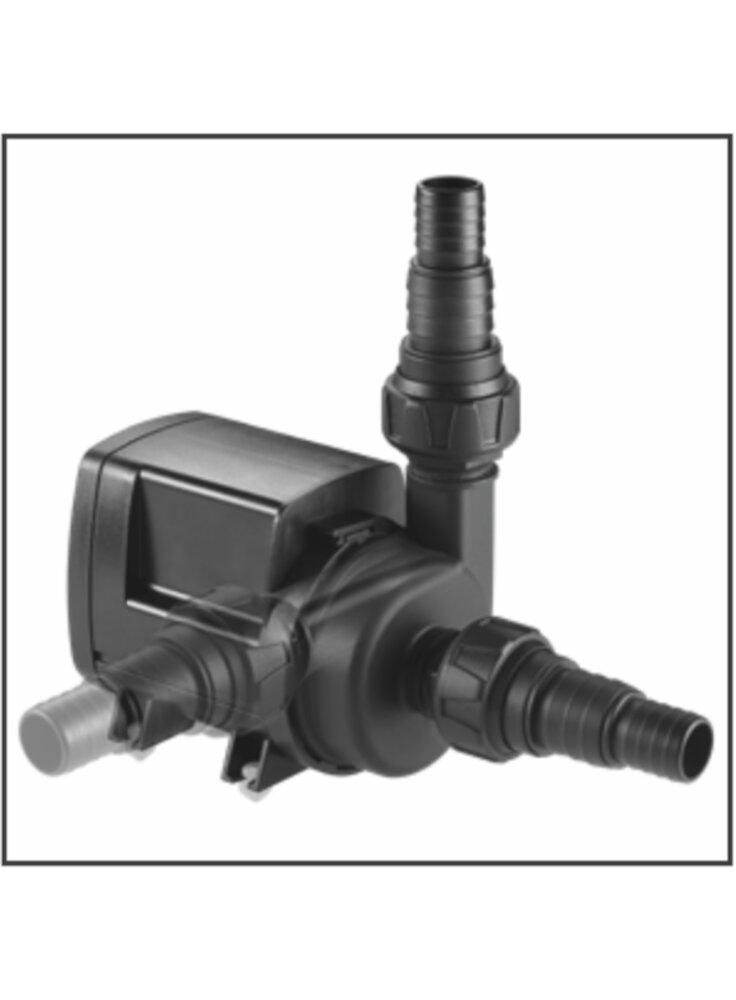syncra-adv-10-0-pompa-10000-l-h-h-700-cm-220-240v-50hz-90w-schuko-10m-3p_2