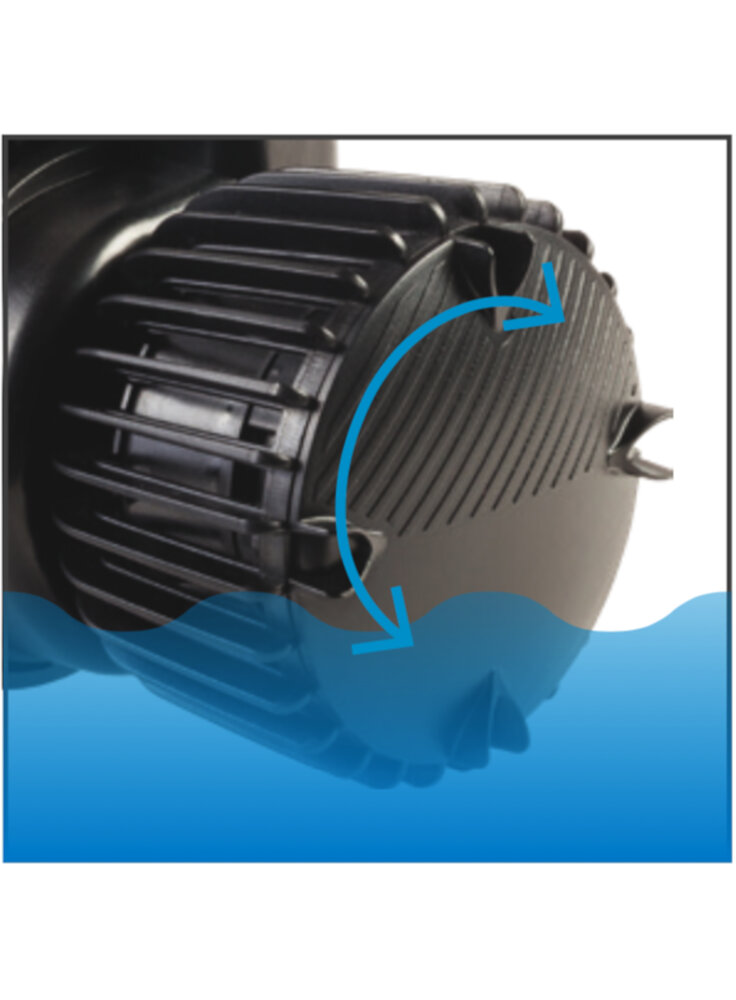 syncra-adv-10-0-pompa-10000-l-h-h-700-cm-220-240v-50hz-90w-schuko-10m-3p_3