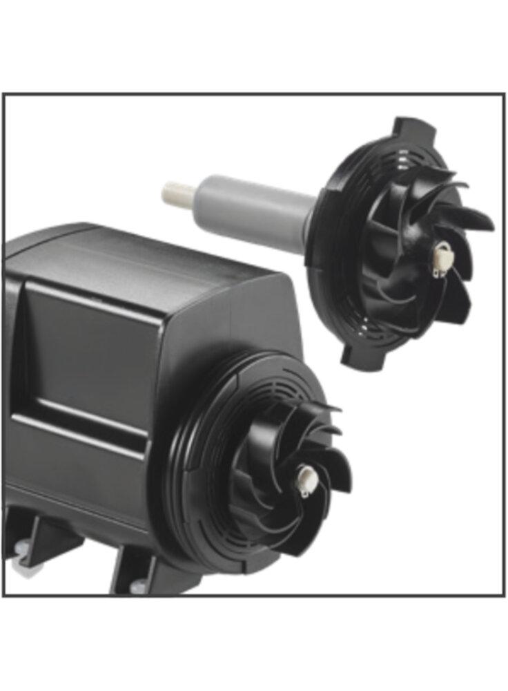 syncra-adv-10-0-pompa-10000-l-h-h-700-cm-220-240v-50hz-90w-schuko-10m-3p_4