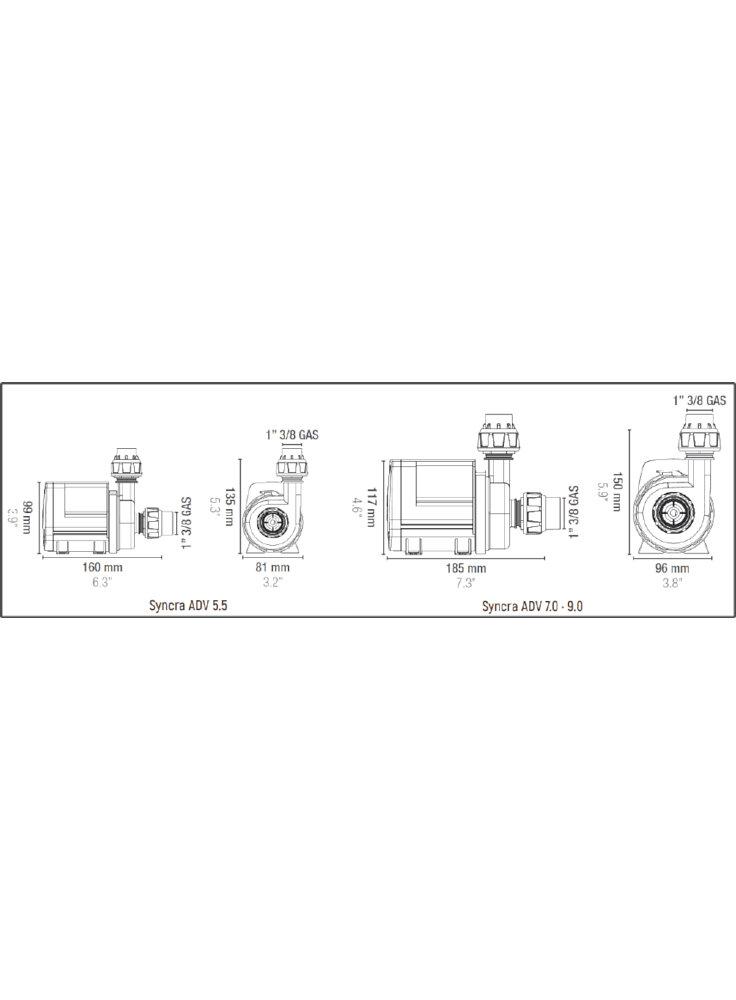 syncra-adv-10-0-pompa-10000-l-h-h-700-cm-220-240v-50hz-90w-schuko-10m-3p_6