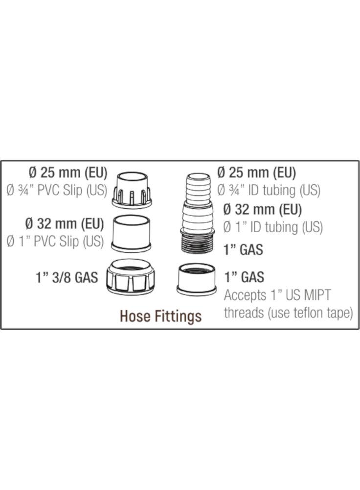 syncra-adv-10-0-pompa-10000-l-h-h-700-cm-220-240v-50hz-90w-schuko-10m-3p_7