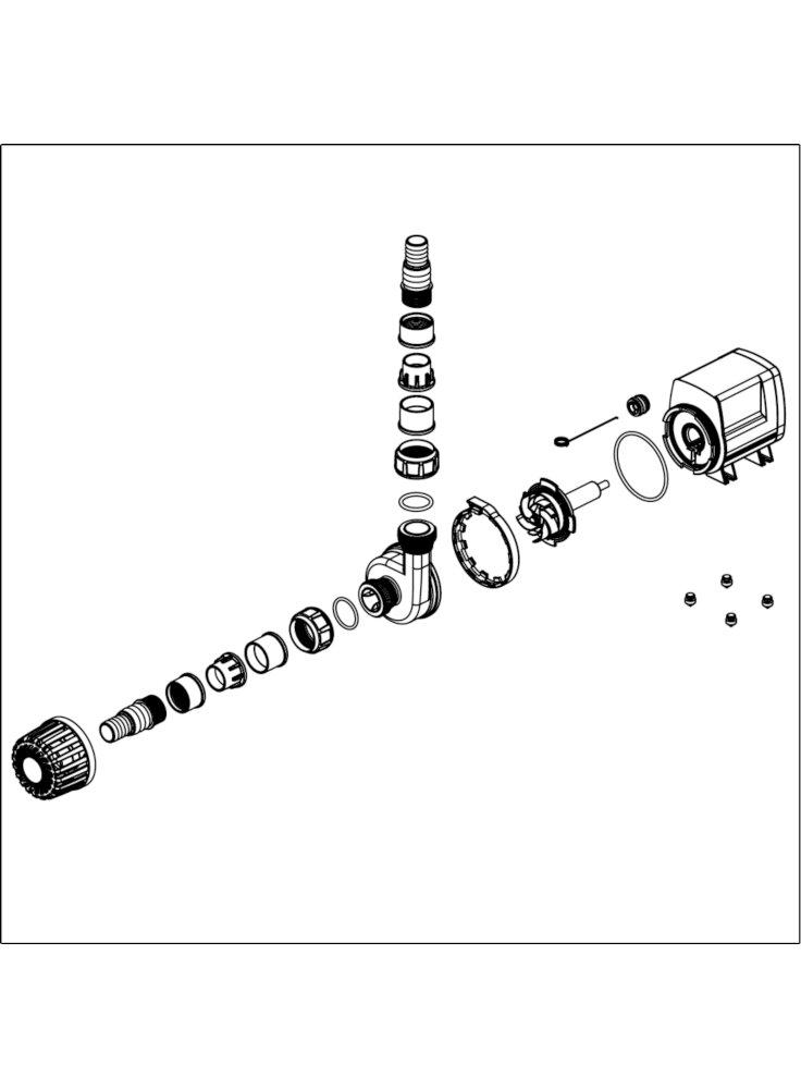 syncra-adv-10-0-pompa-10000-l-h-h-700-cm-220-240v-50hz-90w-schuko-10m-3p_8