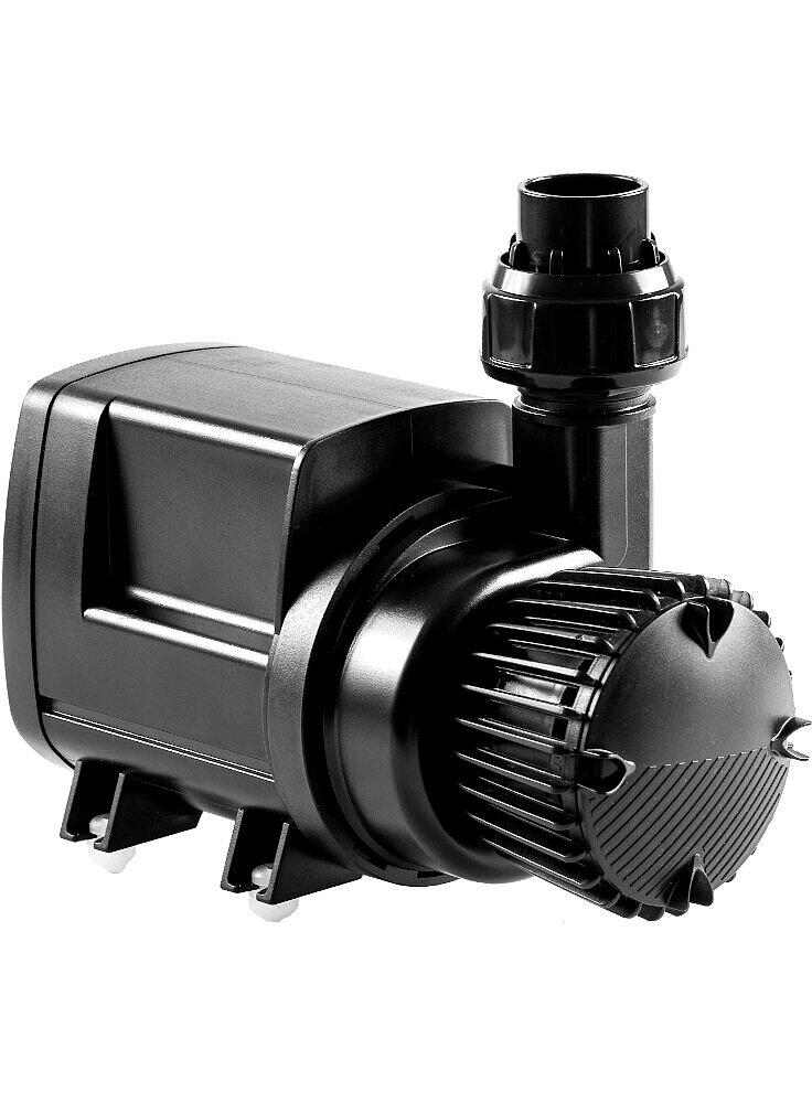 syncra-adv-5-5-pompa-5500-l-h-h-350-cm-230-240v-50hz-40w-schuko-10m-3p_0