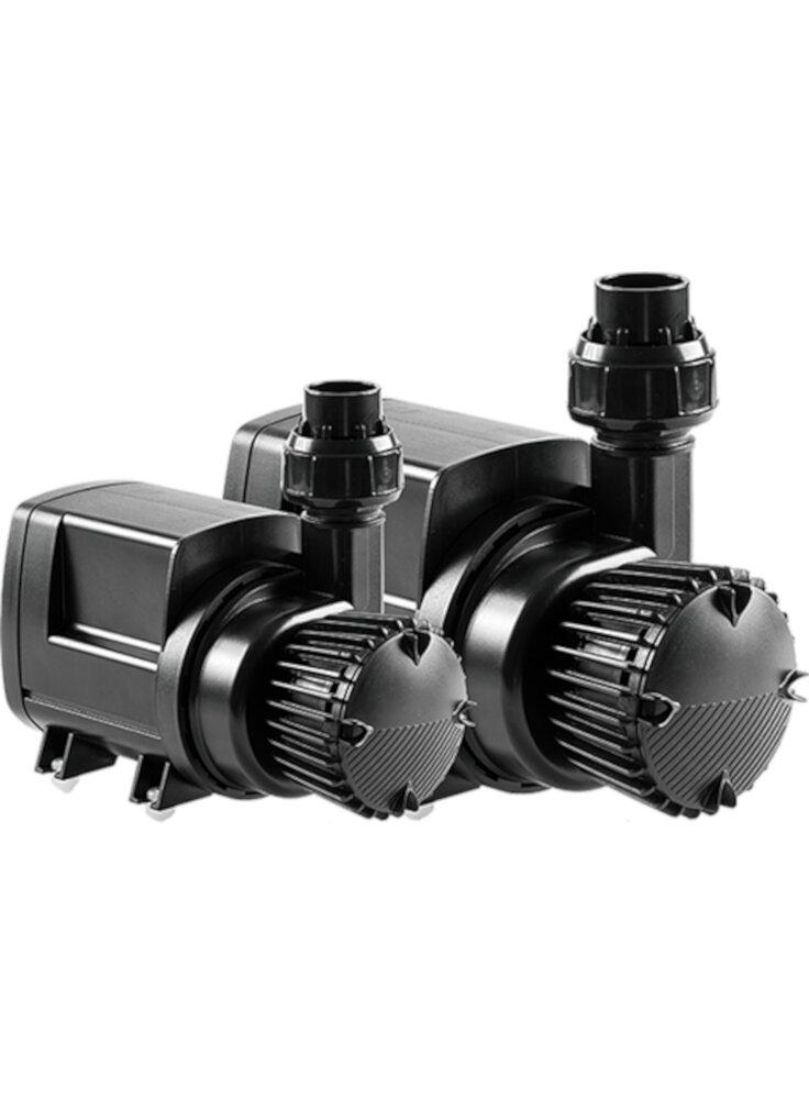 syncra-adv-9-0-pompa-9500-l-h-h-450-cm-220-240v-50hz-90w-schuko3m-3p_0