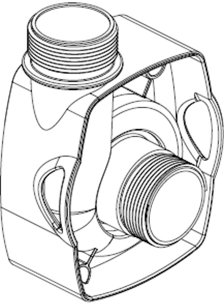 syncra-hf-10-0-12-0-16-0-precamera-gas
