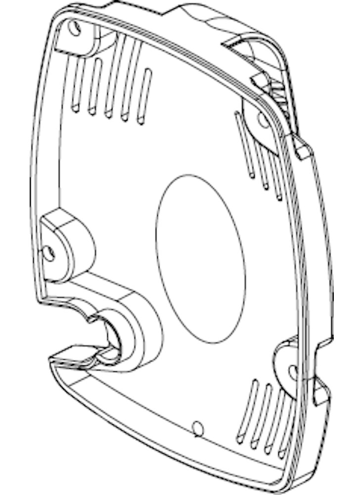 syncra-hf-coperchio-chiusura-con-maniglia