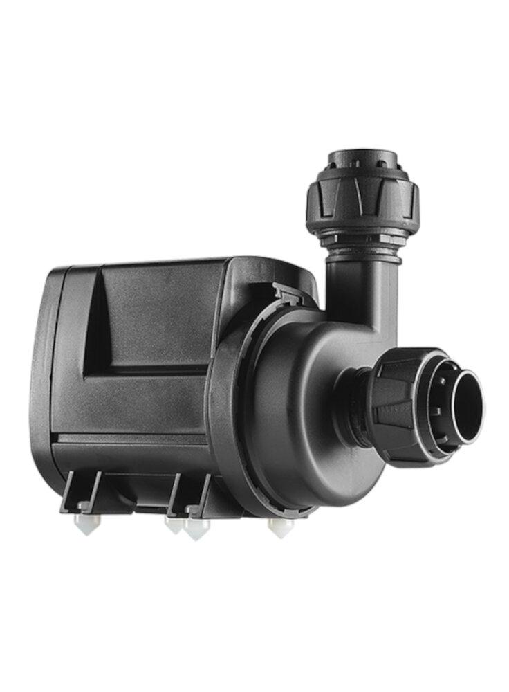 syncra-sdc-6-0-pompa-dc-con-controller-wifi-2000-5000-l-hh-350-cm-24v-50-60hz-10-40w-schuko3m-3p_1