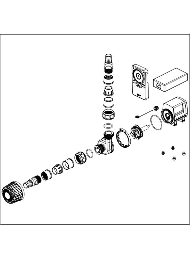 syncra-sdc-6-0-pompa-dc-con-controller-wifi-2000-5000-l-hh-350-cm-24v-50-60hz-10-40w-schuko3m-3p_10