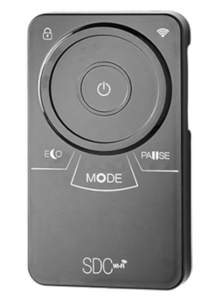 syncra-sdc-6-0-pompa-dc-con-controller-wifi-2000-5000-l-hh-350-cm-24v-50-60hz-10-40w-schuko3m-3p_2