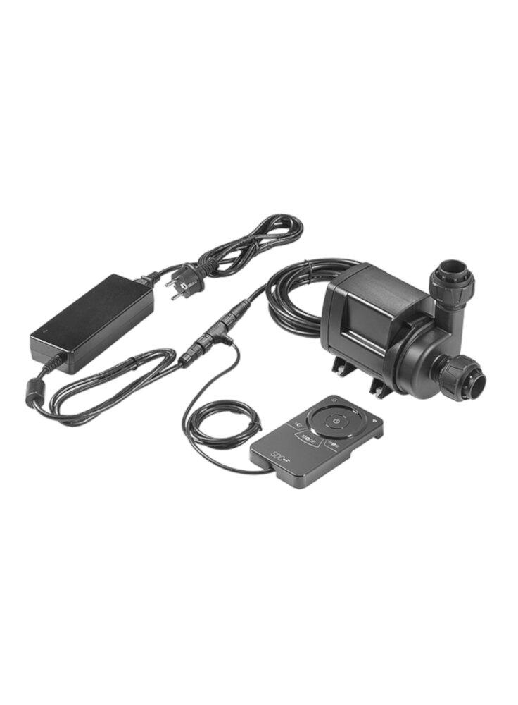 syncra-sdc-6-0-pompa-dc-con-controller-wifi-2000-5000-l-hh-350-cm-24v-50-60hz-10-40w-schuko3m-3p_3