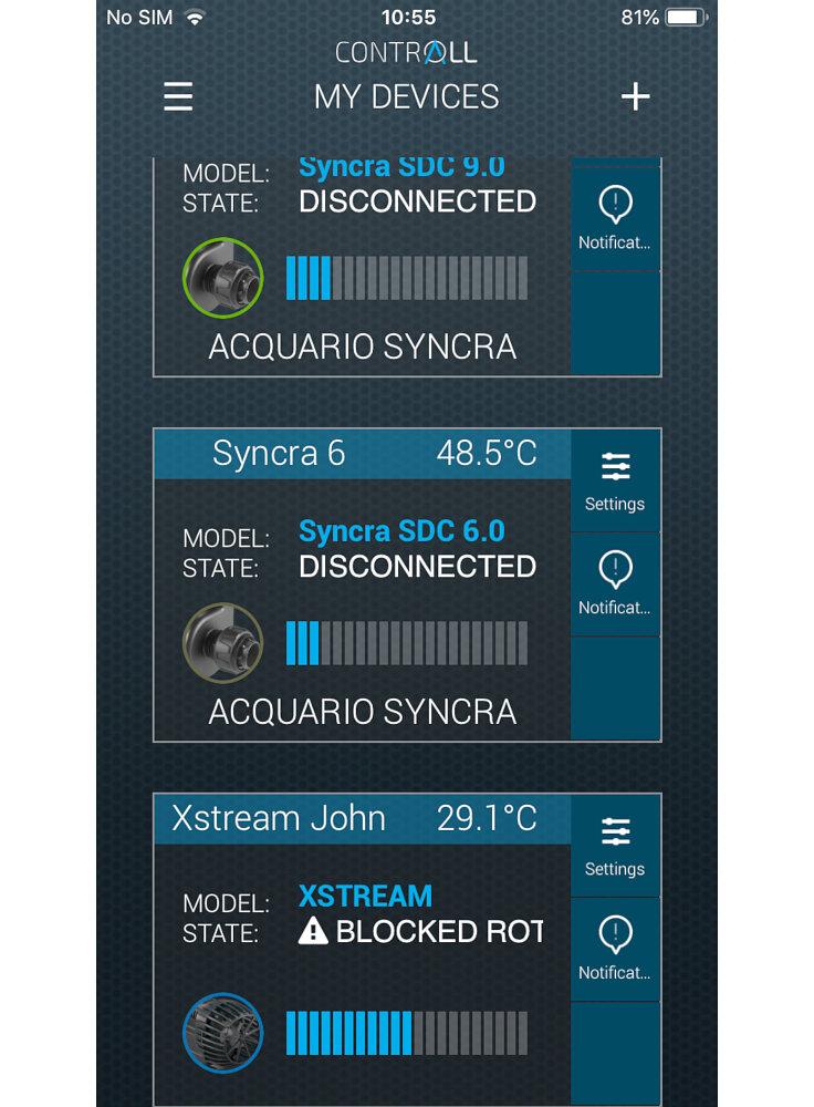 syncra-sdc-6-0-pompa-dc-con-controller-wifi-2000-5000-l-hh-350-cm-24v-50-60hz-10-40w-schuko3m-3p_5
