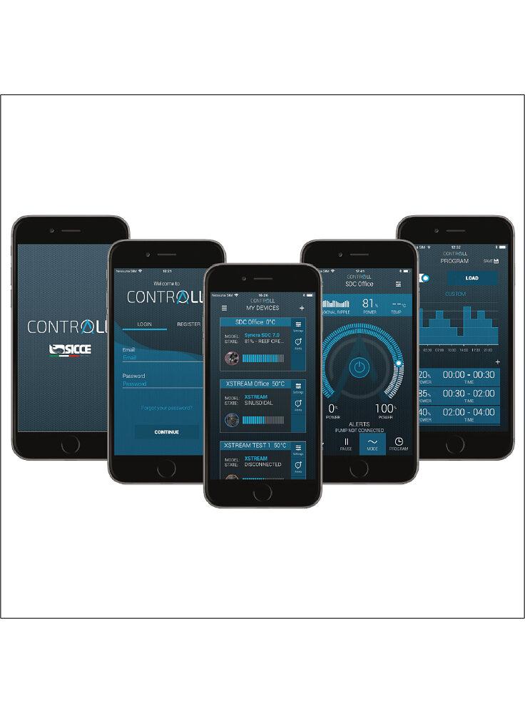 syncra-sdc-6-0-pompa-dc-con-controller-wifi-2000-5000-l-hh-350-cm-24v-50-60hz-10-40w-schuko3m-3p_6