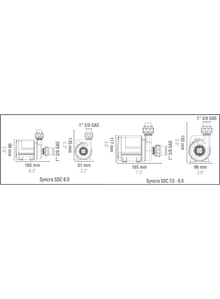 syncra-sdc-6-0-pompa-dc-con-controller-wifi-2000-5000-l-hh-350-cm-24v-50-60hz-10-40w-schuko3m-3p_8