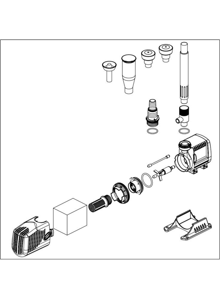 syncrapond-0-5-pompa-700-l-h-h-120-cm220-240v-50hz-8w-schuko-10m-3p_10
