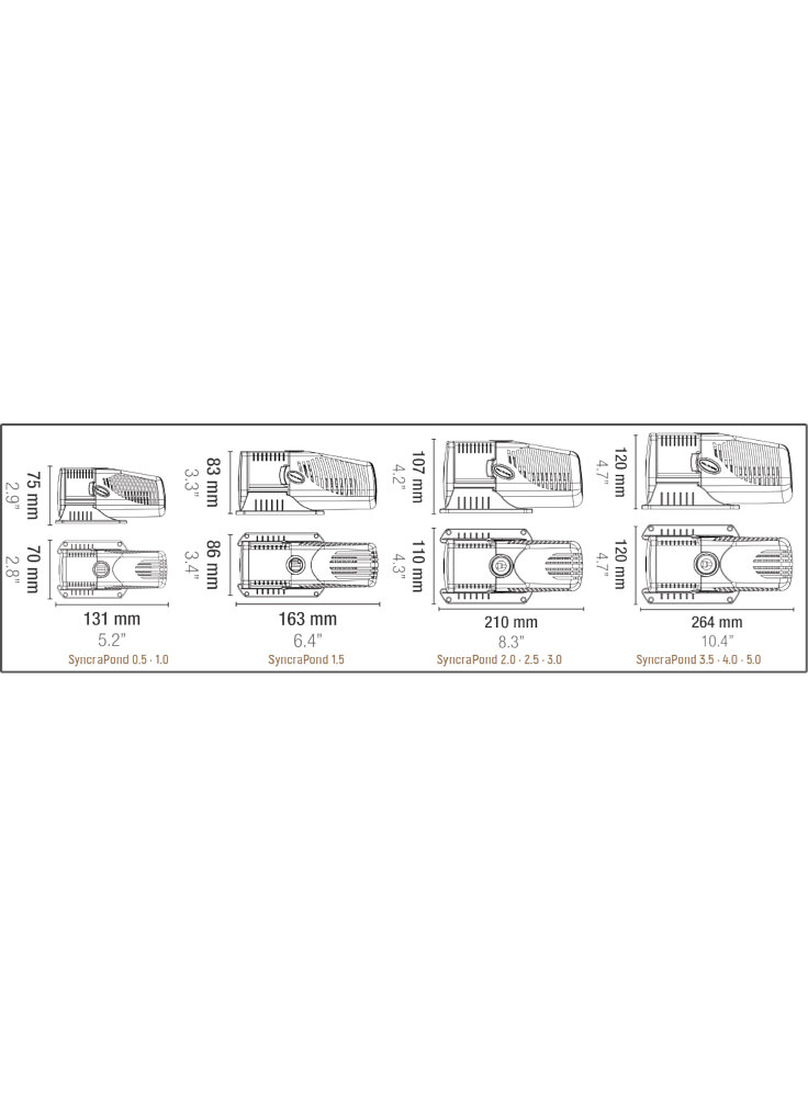 syncrapond-0-5-pompa-700-l-h-h-120-cm220-240v-50hz-8w-schuko-10m-3p_8