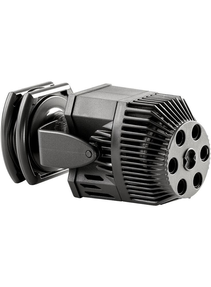 voyager-4-pompa-di-movimento-6000l-h-220-240v-50hz-14w-eu-2pins-2-2m-2p_0