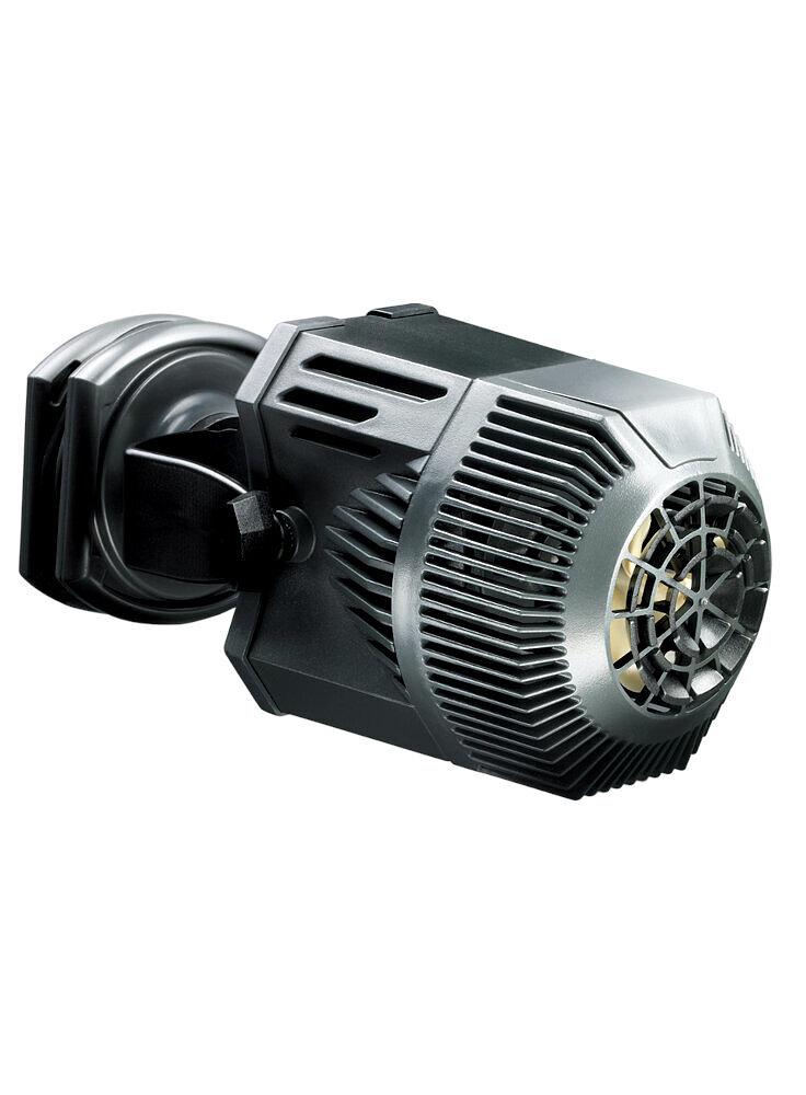 voyager-hp-9-pompa-di-movimento-13500l-h-220-240v-50hz-24w-eu-2pins-2-2m-2p_0