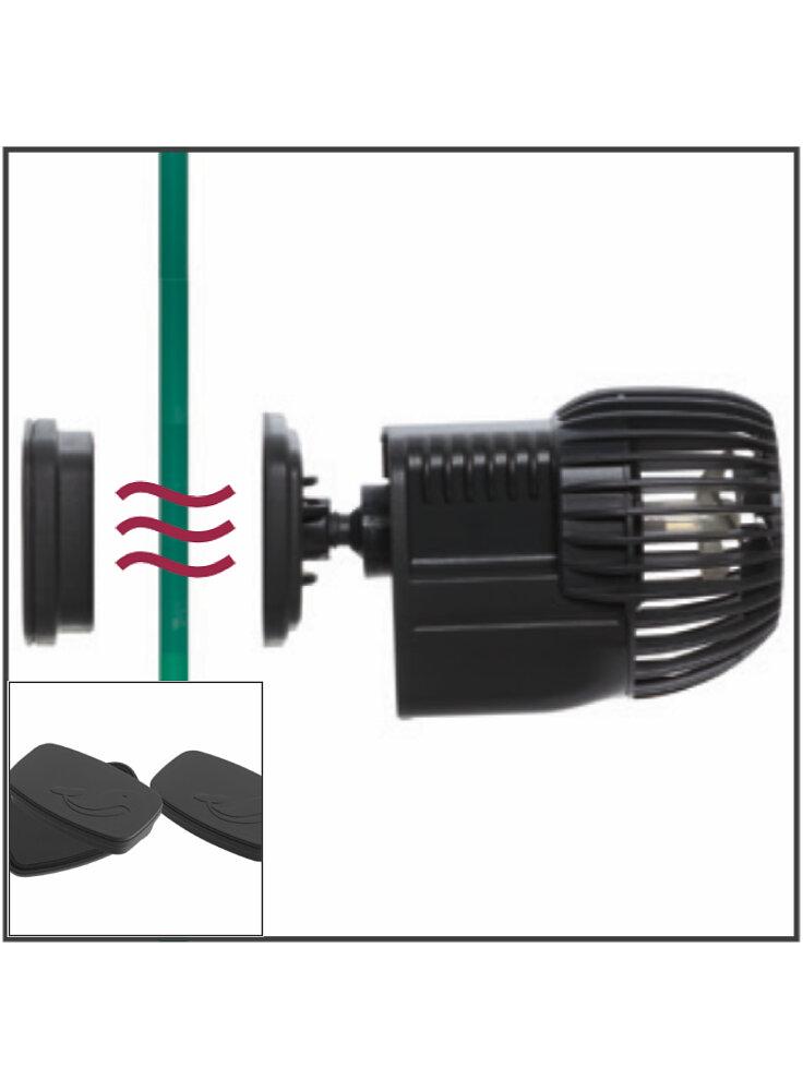 voyager-nano-1000-pompa-di-movimento-1000l-h-220-240v-50hz-2-8w-eu-2pins-2-2m-2p_4