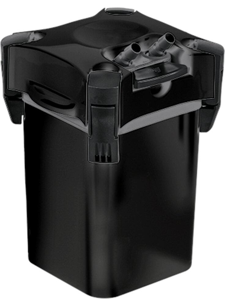 whale-200-black-filtro-esterno-700-l-h-h-140-cm-220-240v-50hz-6w-eu-2pins-1-5m-2p